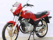SanLG SL125-15T motorcycle