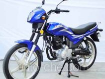SanLG SL125-20AT motorcycle