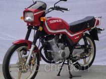 SanLG SL125-23T motorcycle