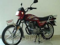 Songling SL125-2A motorcycle