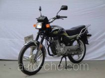 SanLG SL125-2CT motorcycle