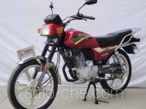SanLG SL125-2DT motorcycle