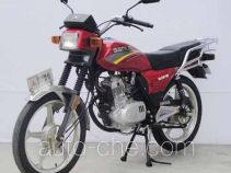SanLG SL125-2E motorcycle
