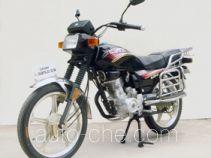 SanLG SL125-2T motorcycle