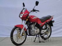 SanLG SL125-3BT motorcycle