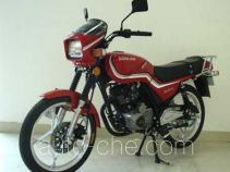Songling SL125-3D motorcycle