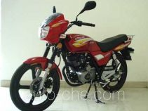 Songling SL125-3E motorcycle