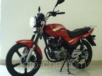 Songling SL125-3F motorcycle