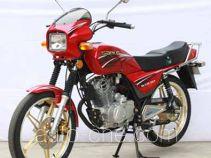 SanLG SL125-3GT motorcycle