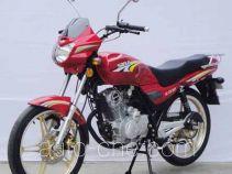 SanLG SL125-3HT motorcycle