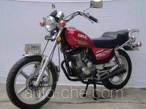 SanLG SL125-6T motorcycle