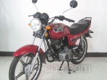 Songling SL125-7 motorcycle