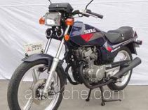 SanLG SL125-7T motorcycle
