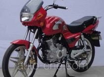 SanLG SL125-9AT motorcycle