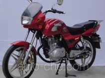 SanLG SL125-9T motorcycle