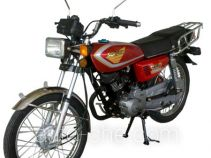 Songling SL125-F motorcycle