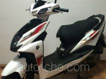 Songling SL125T-3A scooter