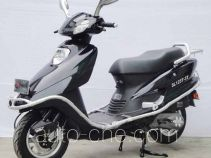 SanLG SL125T-3T scooter