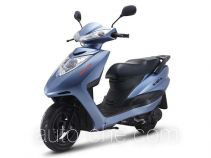 Songling SL125T-A скутер