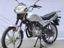 SanLG SL150-20T motorcycle