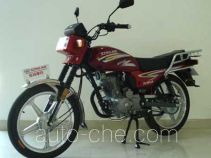 Songling SL150-2A motorcycle
