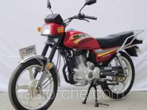 SanLG SL150-2BT motorcycle