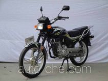 SanLG SL150-2CT motorcycle