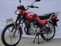SanLG SL150-2G motorcycle