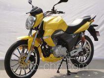 SanLG SL150-30 motorcycle