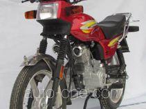 三力牌SL150-3A型两轮摩托车