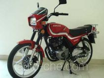 Songling SL150-3A motorcycle