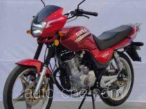 SanLG SL150-3C motorcycle