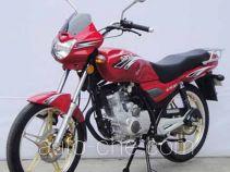 SanLG SL150-3DT motorcycle