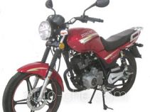 Songling SL150-3F motorcycle