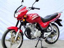 SanLG SL150-3K motorcycle