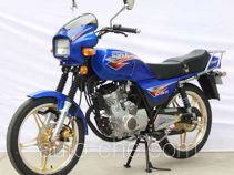 SanLG SL150-3T motorcycle