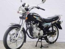 SanLG SL150-4T motorcycle