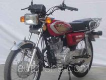 SanLG SL150-C motorcycle
