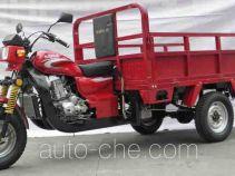 SanLG SL175ZH-5 cargo moto three-wheeler