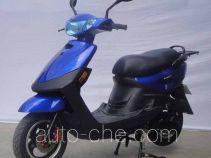 SanLG SL48QT-T 50cc scooter