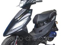 Songling SL50QT-A 50cc scooter