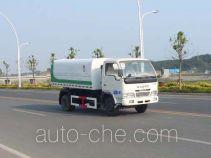Longdi SLA5060ZLJE dump garbage truck