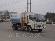Longdi SLA5070ZZZ8 self-loading garbage truck