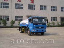 Longdi SLA5080GPSE8 sprinkler / sprayer truck