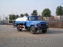 Longdi SLA5103GPSE8 sprinkler / sprayer truck