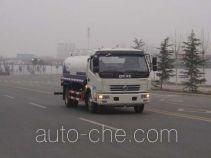 Longdi SLA5112GPSDF8 sprinkler / sprayer truck