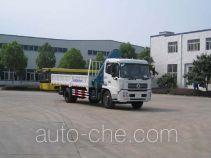 Longdi SLA5120JSQDF8 truck mounted loader crane