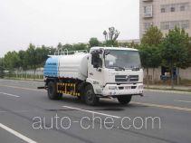 Longdi SLA5123GPSDFL8 sprinkler / sprayer truck