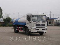 Longdi SLA5160GPSDFL8 sprinkler / sprayer truck