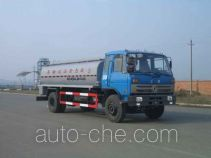 Longdi SLA5160GYSE6 liquid food transport tank truck